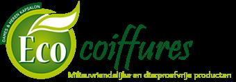 Eco Coiffures