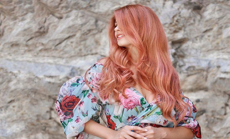 roze lh klein